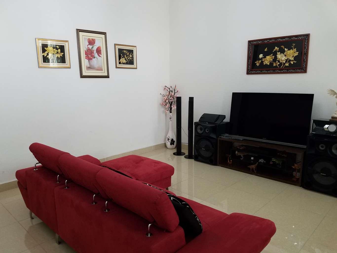 HEC981: Casa de 3 cuartos y 1 baño por $ 120.000 en Cienfuegos, Cienfuegos