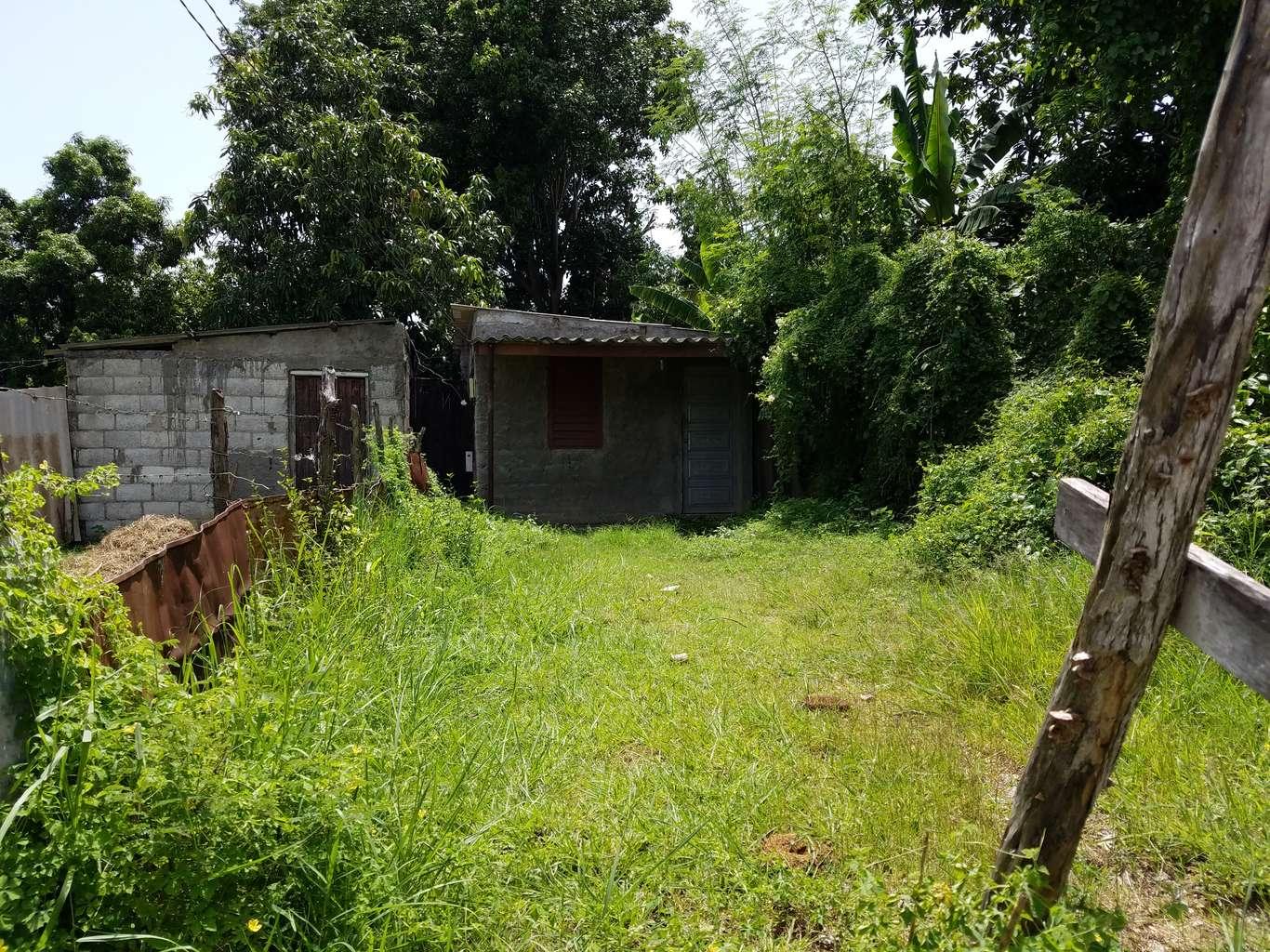 HEC989: Casa de 1 cuarto y 1 baño por $ 6.000 en Cienfuegos, Cienfuegos