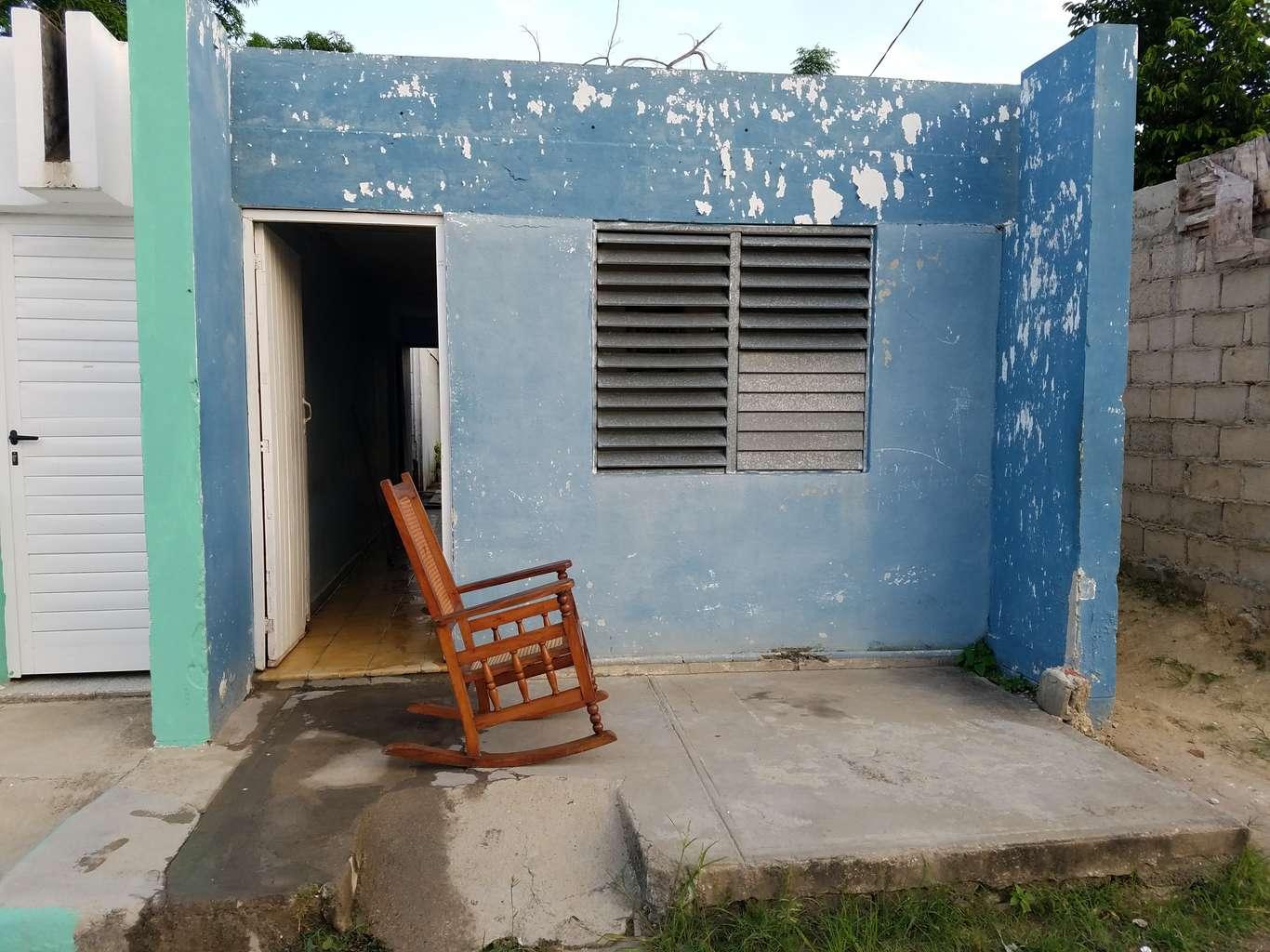HEC993: Casa de 2 cuartos y 1 baño por $ 9.000 en Cienfuegos, Cienfuegos