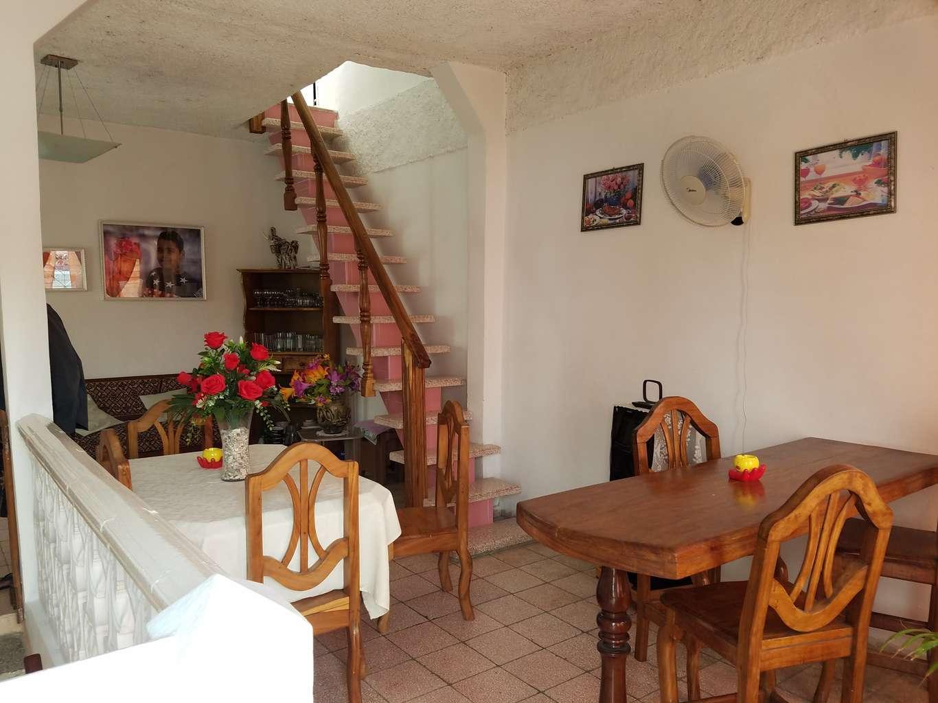 HEC995: Casa de 5 cuartos y 3 baños por $ 80.000 en Cienfuegos, Cienfuegos